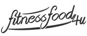 Fitnessfood4U